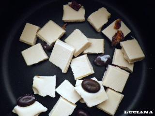 cioccolato miraqo.jpg