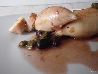 calamari-ripieni-con-salsa-ai-capperi3.jpg