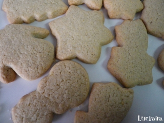 biscotti cotti.jpg