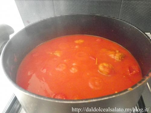 ricette tpiche pugliesi,secondi piatti di carne