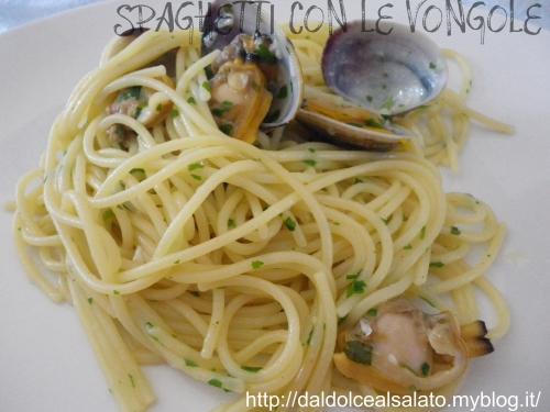 spaghetti con le vongole 1.jpg