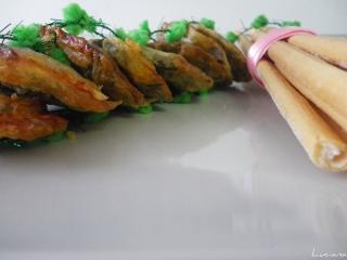 madeleines-ai-carciofi5.jpg