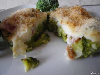 broccoli-gratinati3.jpg