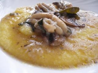 polenta-conn-rane-funghi.jpg