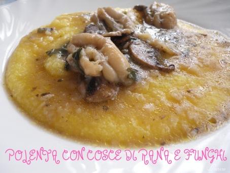 polenta-rane-funghi1.jpg