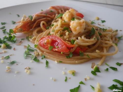spaghetti4.jpg