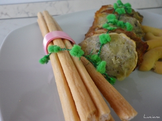 madeleines-ai-carciofi2.jpg