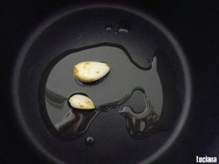 aglio.jpg