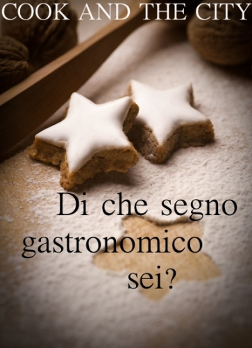 contest-gastronomia-1-of-1.jpg