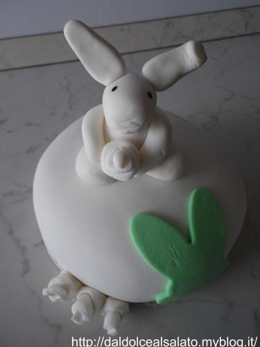 torta-pasquale.jpg