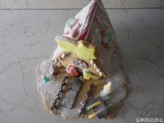 gingerbread house dall'alto.jpg