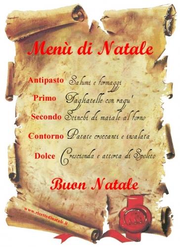 menu-di-natale1.jpg