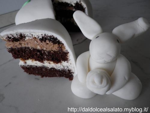 torta pasquale4.jpg