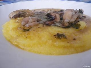 polenta-rane-funghi3.jpg