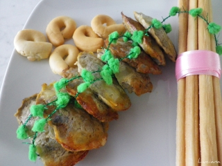madeleines-ai-carciofi6.jpg