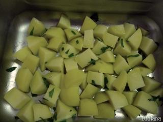 patate.jpg