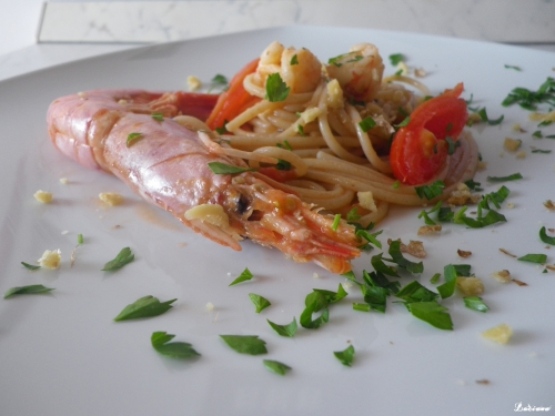 spaghetti1.jpg