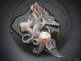 tentacoli-alette.jpg