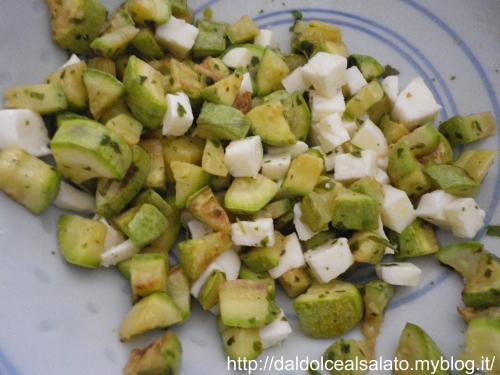 zucchine-mozzarella.jpg