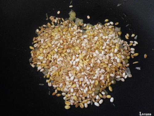 cereali.jpg