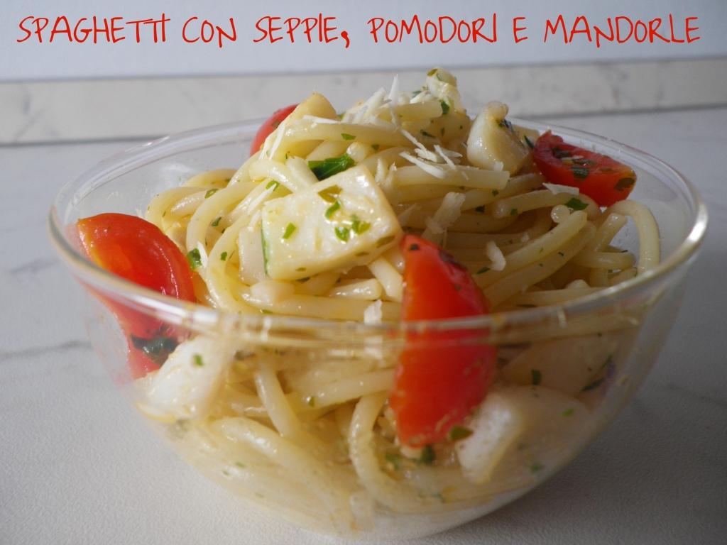 Primi piatti estivi dal dolce al salato for Primi piatti veloci