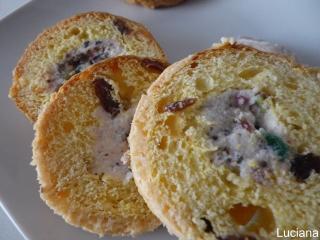 panettoncino-crema-ricotta1.jpg