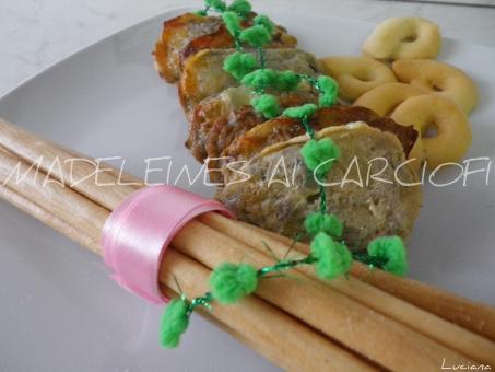 madeleines-ai-carciofi.jpg