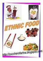 Contest Cibo etnico.jpg