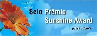 premio_sol_brillante.jpg