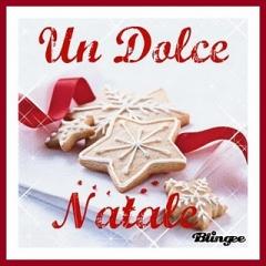 Contest Un Dolce Natale.jpg
