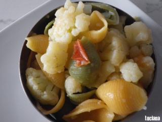 pasta-cavolfiore2.jpg