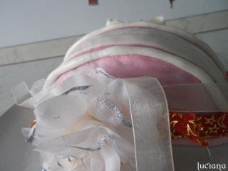 torta borsa11.jpg
