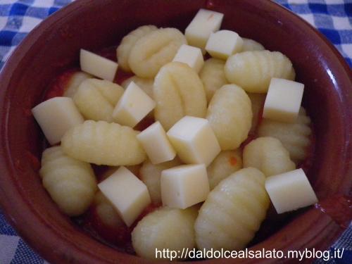 formaggio1.jpg