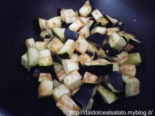 primi piatti estivi, primi piatti vegetariani, dieta mediterranea