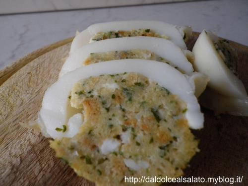 ricette pugliesi, ricette di pesce
