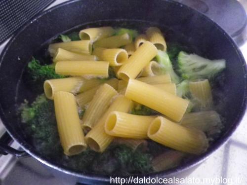 ricette invernali, ricette di pesce e verudure
