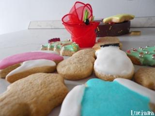 biscotti in cerchio1.jpg