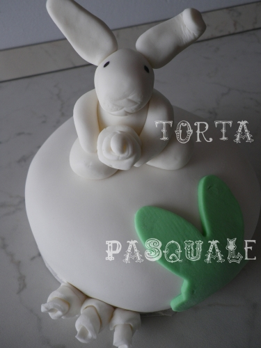 torta pasquale11.jpg