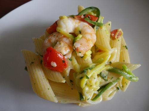 Primi piatti a base di pesce dal dolce al salato for Primi piatti pesce