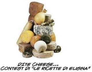 mio contest formaggi.jpg