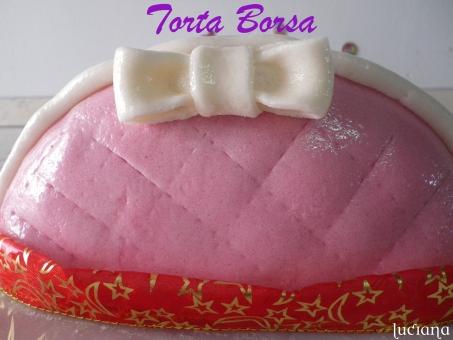 torta borsa12.jpg