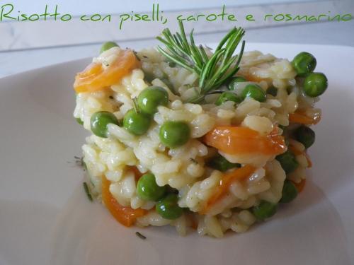 risotto con piselli carote e rosmarino.jpg