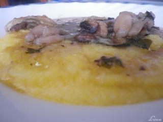 polenta-rane-funghi4.jpg