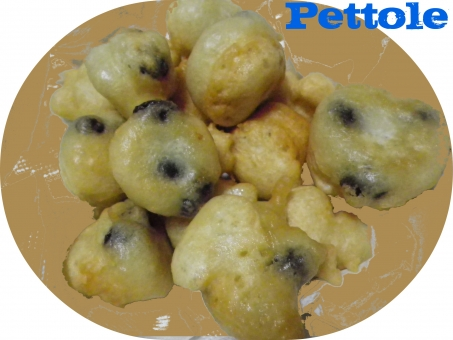 pettole-con-olive-fritte.jpg