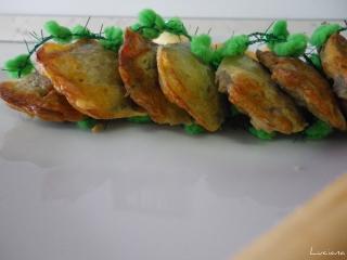 madeleines-ai-carciofi1.jpg