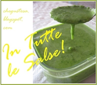 In-Tutte-Le-Salse_banner.jpg
