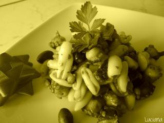 cavatelli-moscardini-olive3.jpg