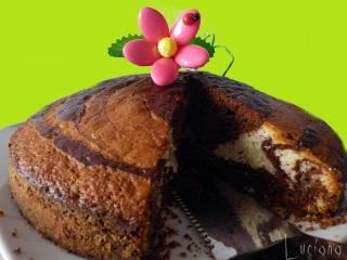 torta-finita.jpg