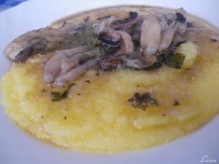 polenta-rane-funghi2.jpg