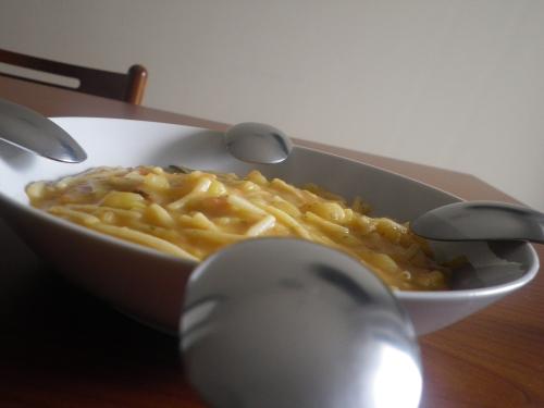 pasta e patate6.JPG